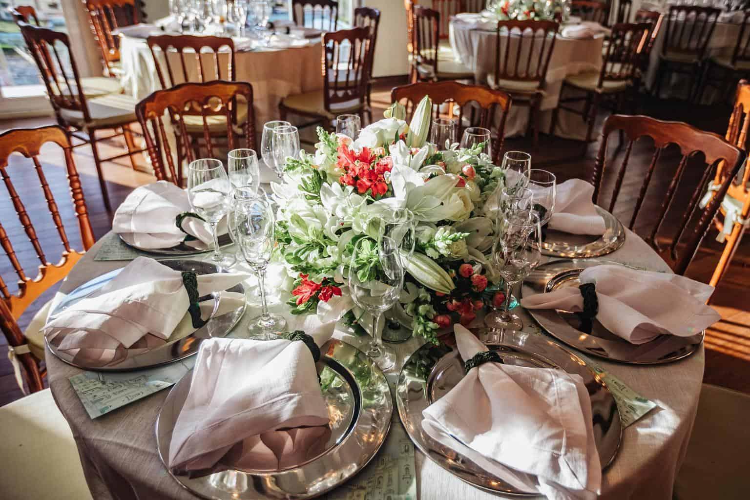 Casamento-Yulkari-e-Luciano-Dois-em-Um-Fotografia-149