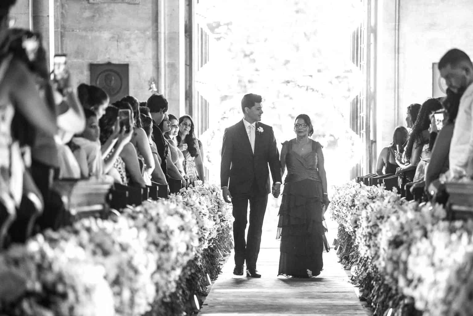 Casamento-Yulkari-e-Luciano-Dois-em-Um-Fotografia-158