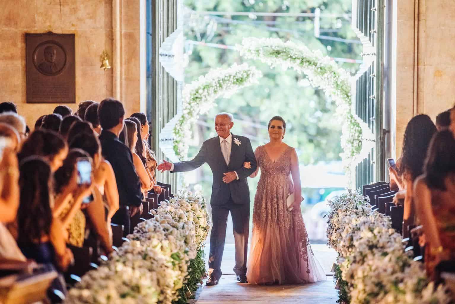 Casamento-Yulkari-e-Luciano-Dois-em-Um-Fotografia-160
