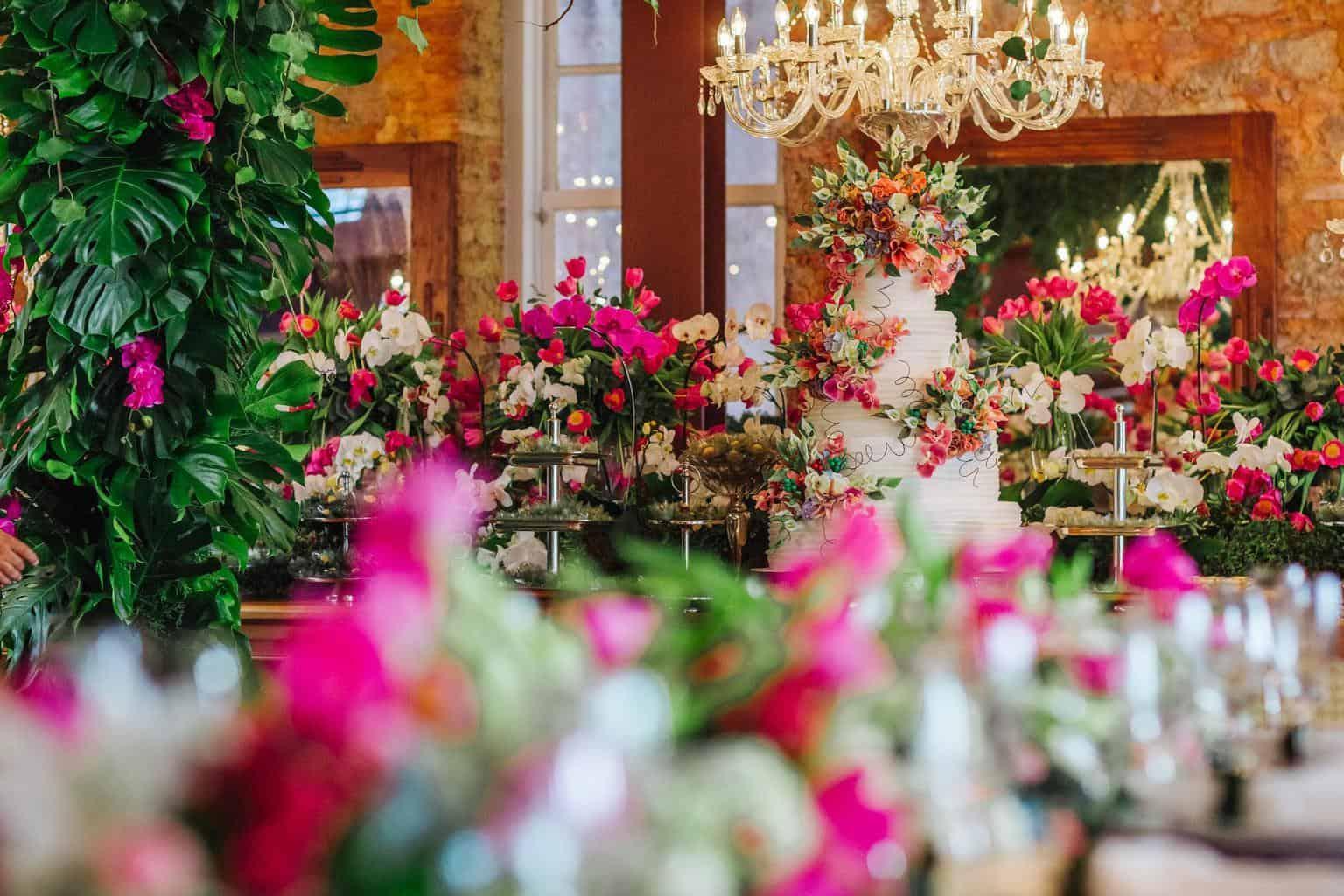 Casamento-Yulkari-e-Luciano-Dois-em-Um-Fotografia-163