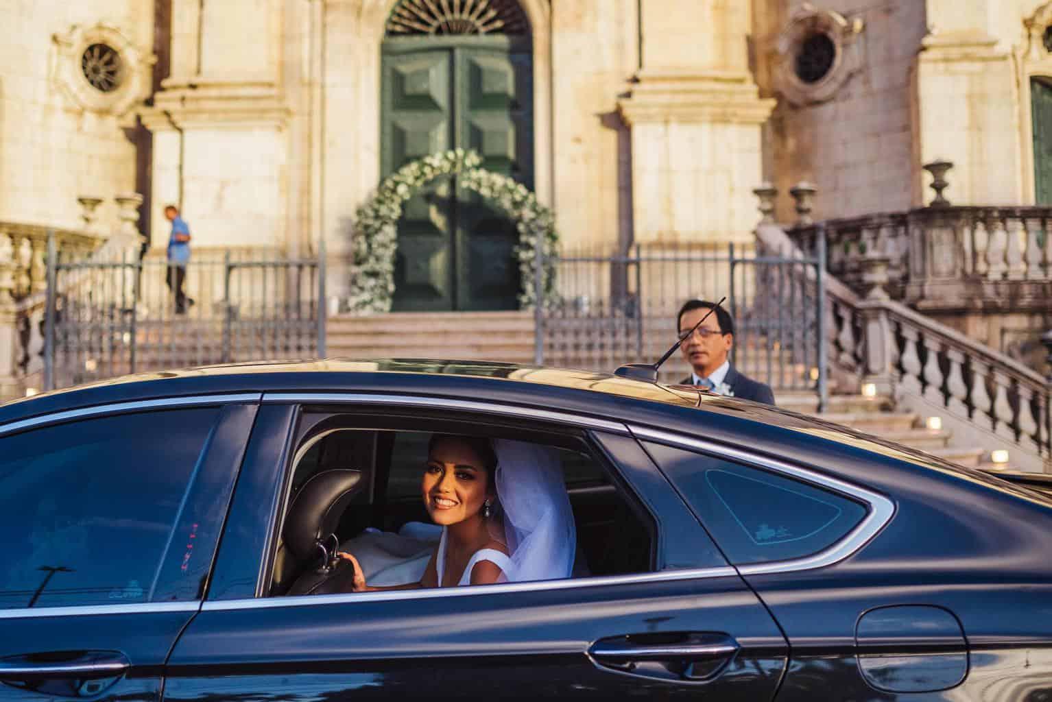 Casamento-Yulkari-e-Luciano-Dois-em-Um-Fotografia-176