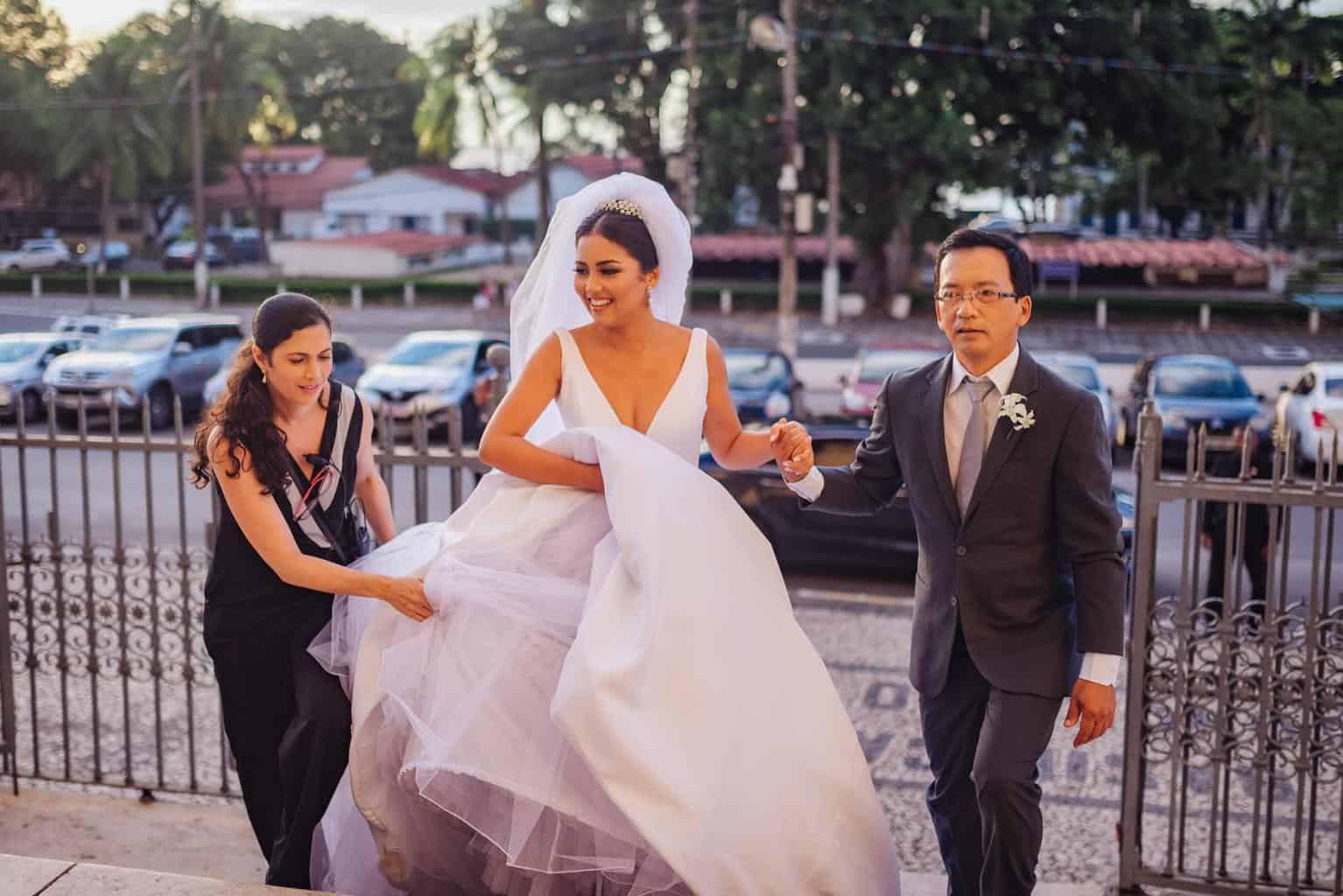 Casamento-Yulkari-e-Luciano-Dois-em-Um-Fotografia-180