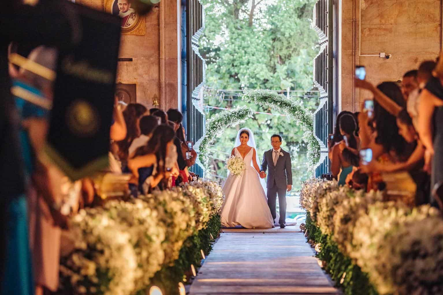 Casamento-Yulkari-e-Luciano-Dois-em-Um-Fotografia-185