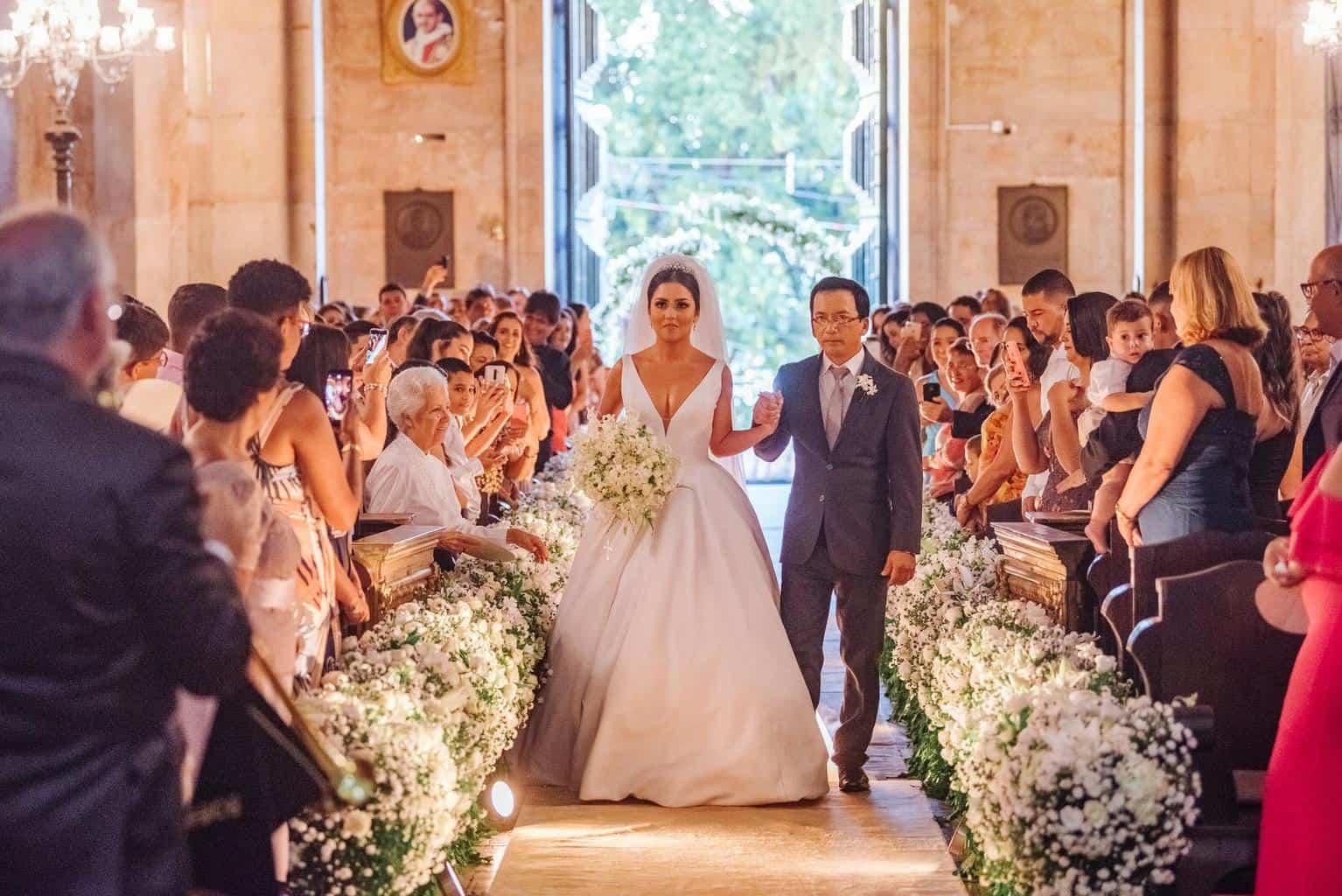 Casamento-Yulkari-e-Luciano-Dois-em-Um-Fotografia-189-1