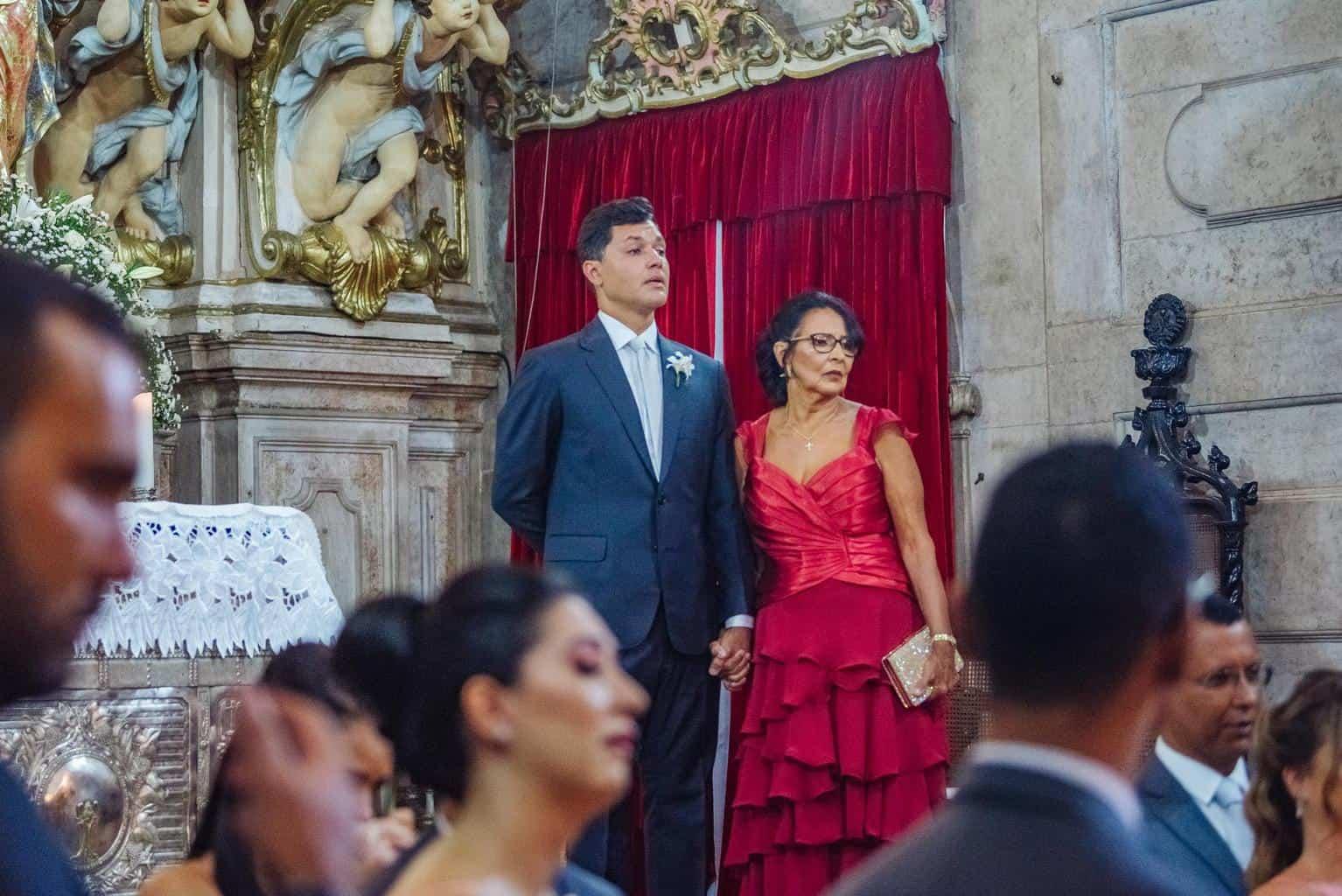Casamento-Yulkari-e-Luciano-Dois-em-Um-Fotografia-190