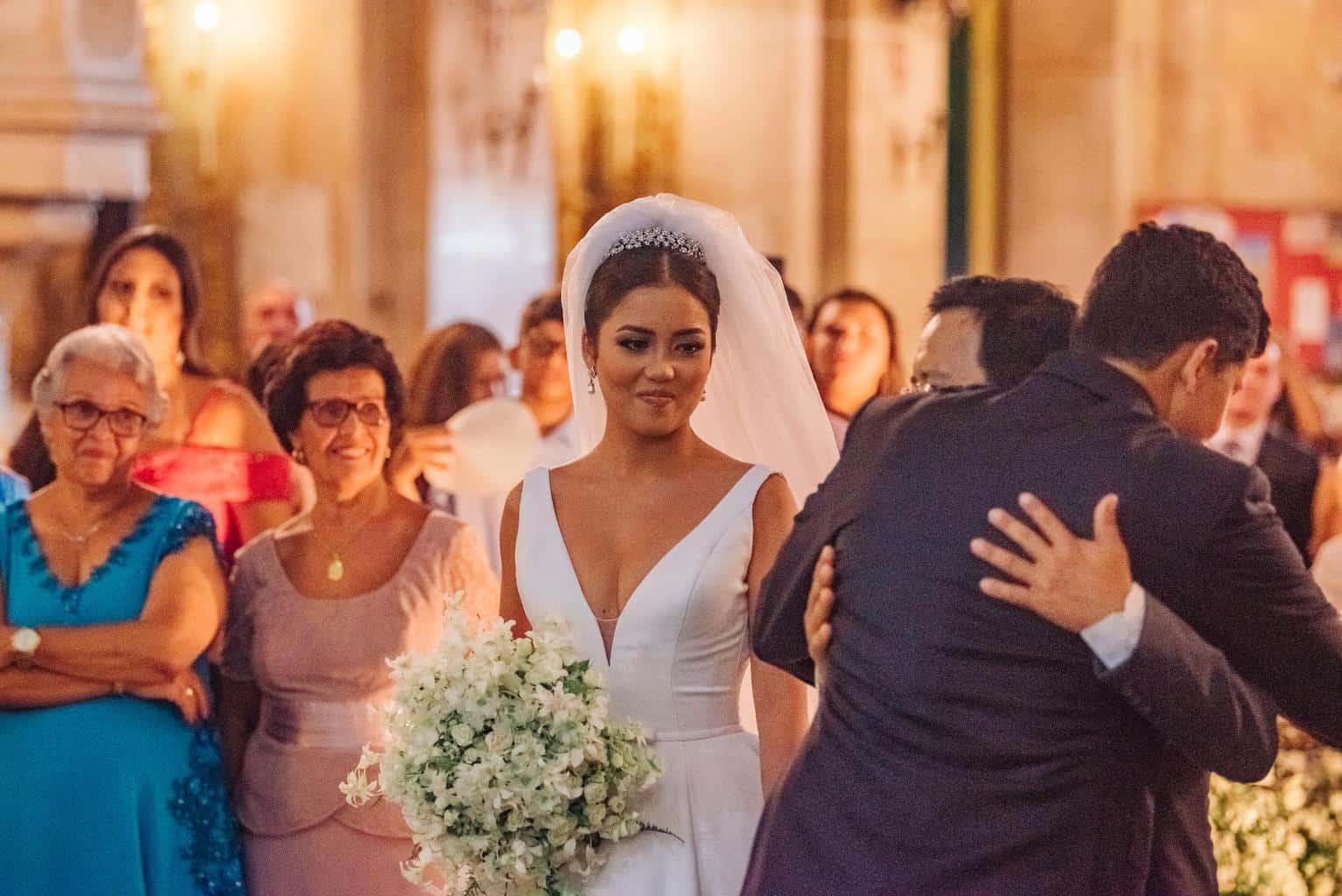 Casamento-Yulkari-e-Luciano-Dois-em-Um-Fotografia-192-1