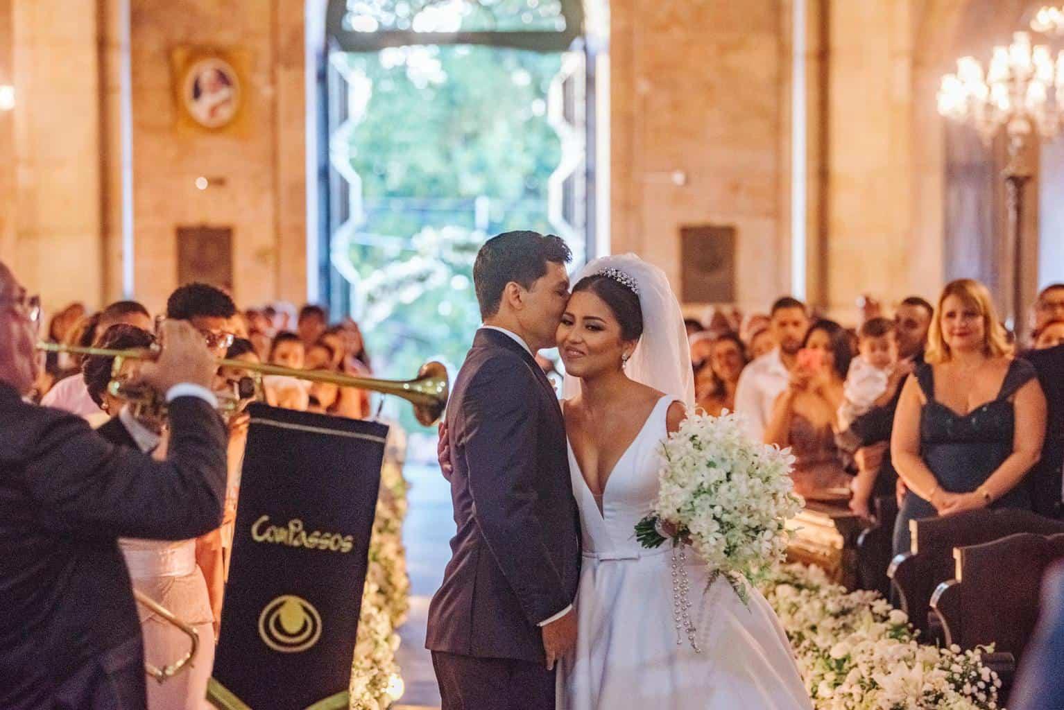 Casamento-Yulkari-e-Luciano-Dois-em-Um-Fotografia-194-1