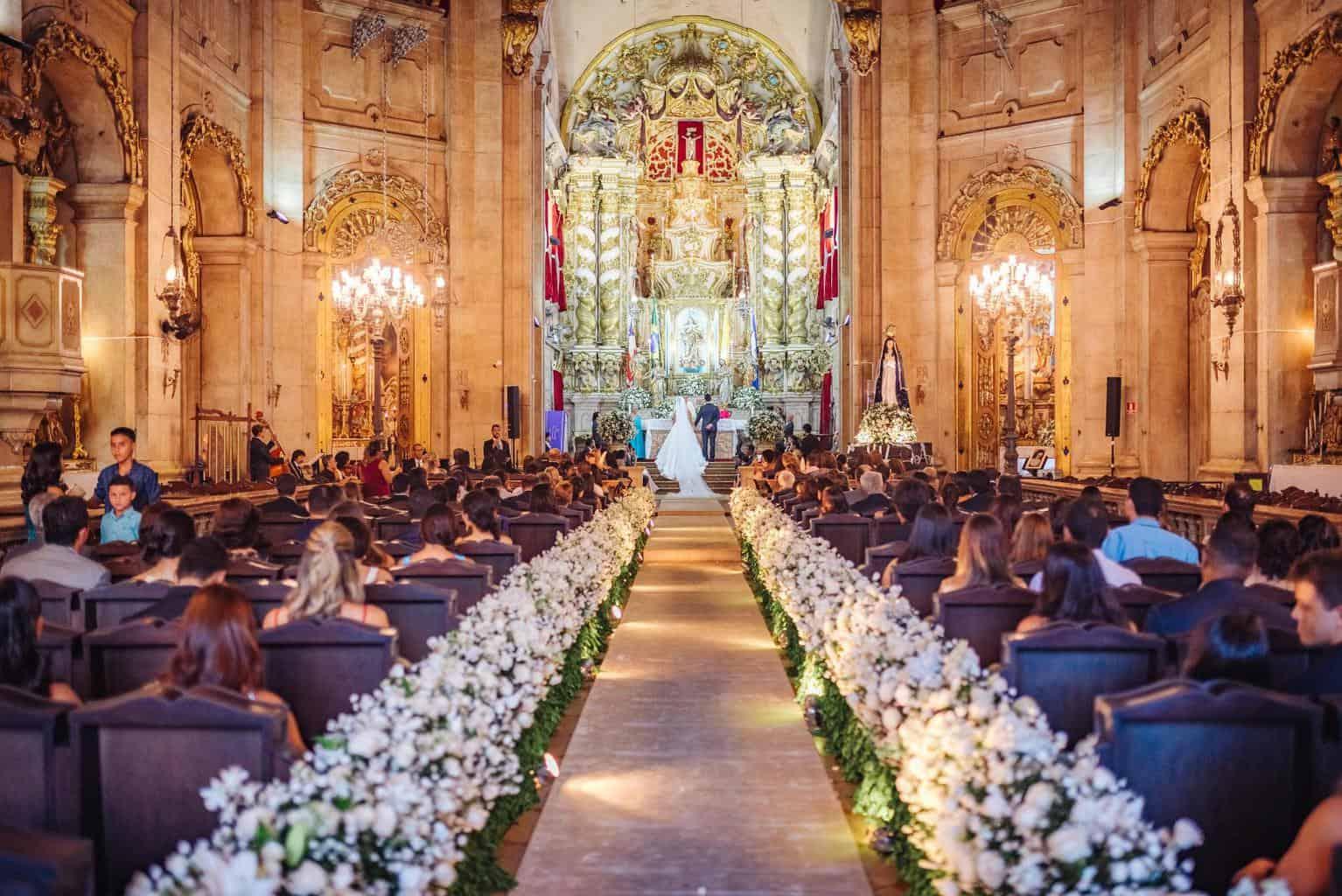 Casamento-Yulkari-e-Luciano-Dois-em-Um-Fotografia-197-1