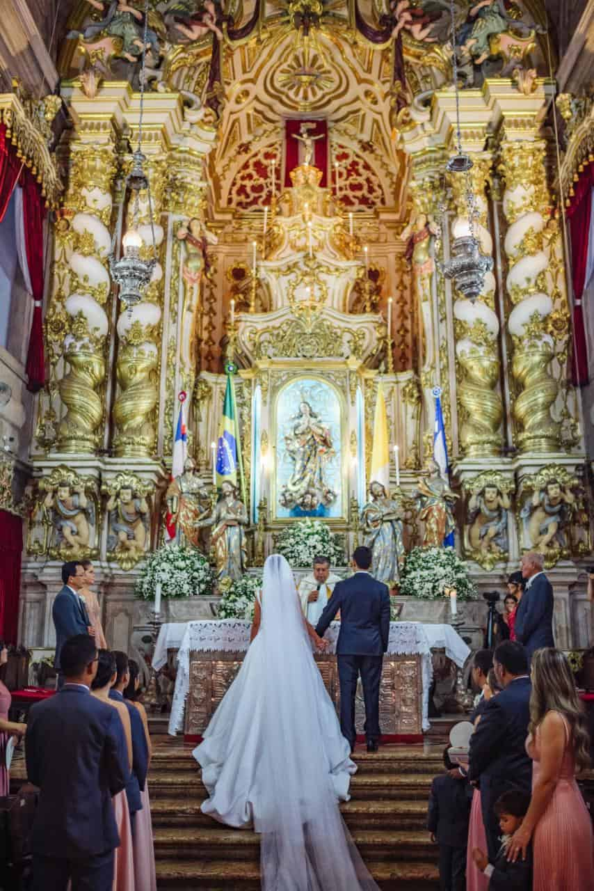 Casamento-Yulkari-e-Luciano-Dois-em-Um-Fotografia-203
