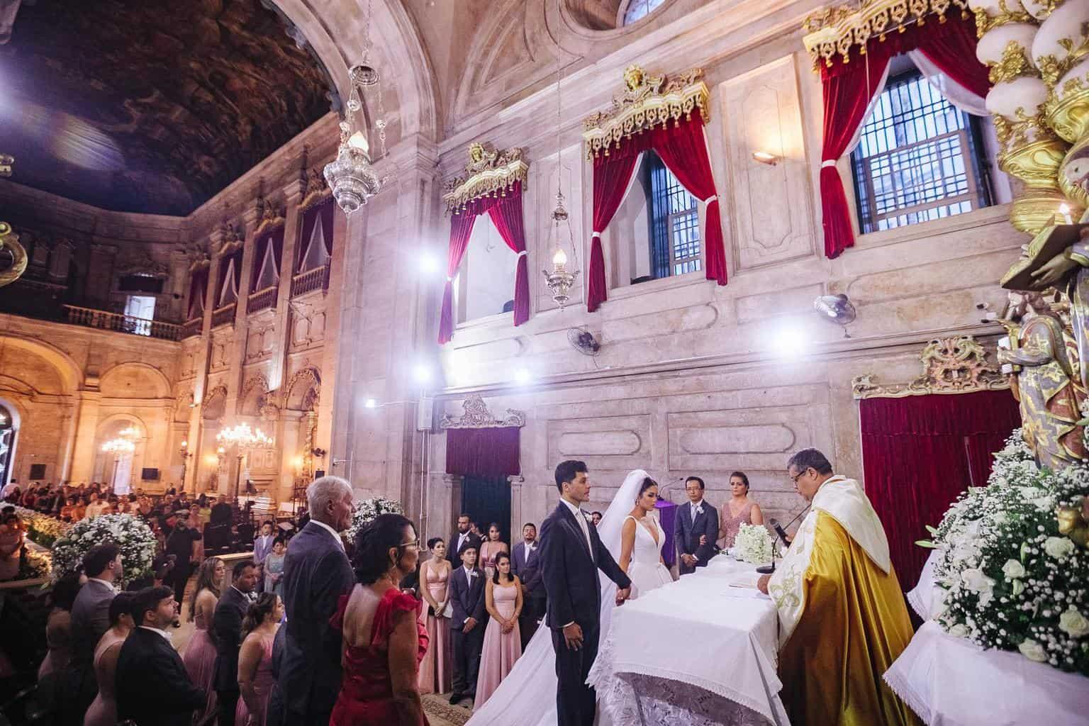 Casamento-Yulkari-e-Luciano-Dois-em-Um-Fotografia-212