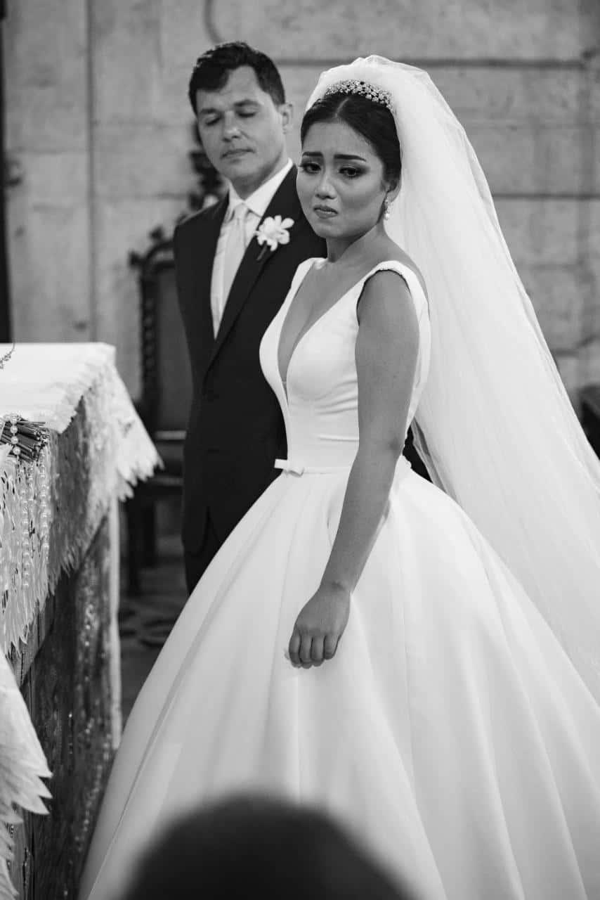 Casamento-Yulkari-e-Luciano-Dois-em-Um-Fotografia-221