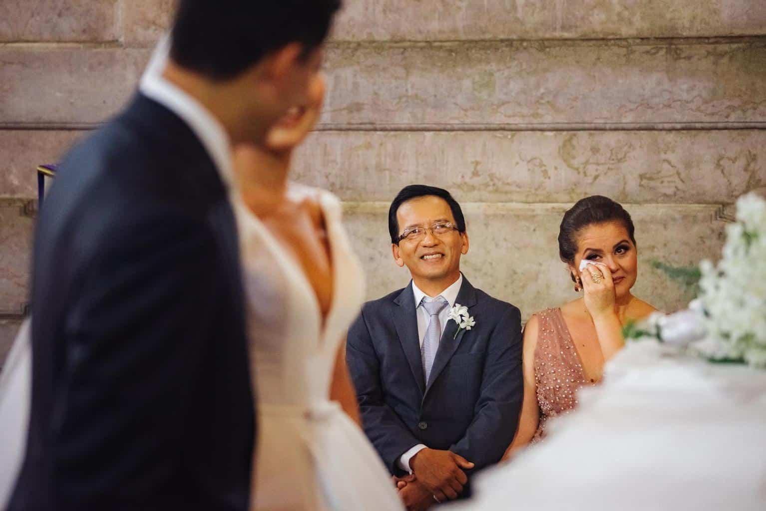 Casamento-Yulkari-e-Luciano-Dois-em-Um-Fotografia-234