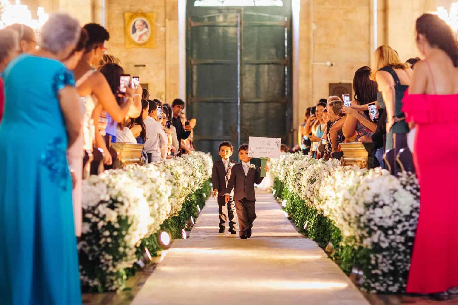 Casamento-Yulkari-e-Luciano-Dois-em-Um-Fotografia-235
