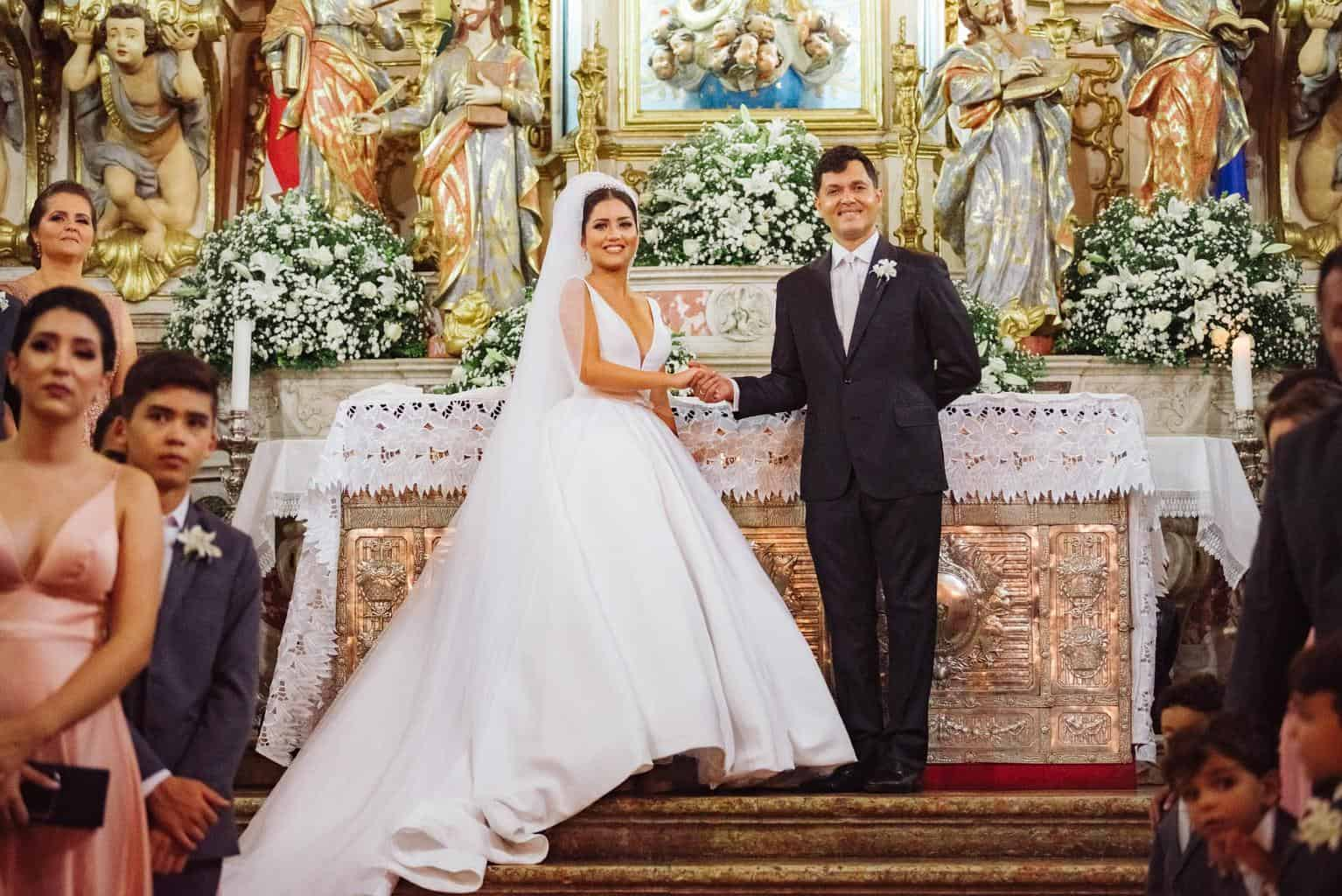Casamento-Yulkari-e-Luciano-Dois-em-Um-Fotografia-243