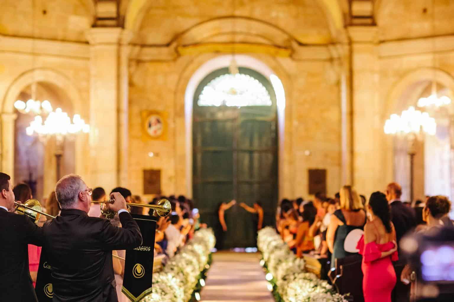 Casamento-Yulkari-e-Luciano-Dois-em-Um-Fotografia-245