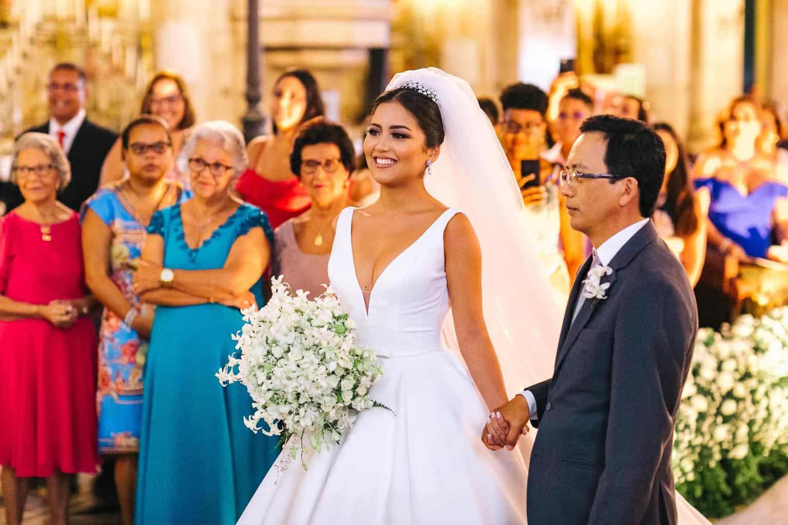 Casamento-Yulkari-e-Luciano-Dois-em-Um-Fotografia-255
