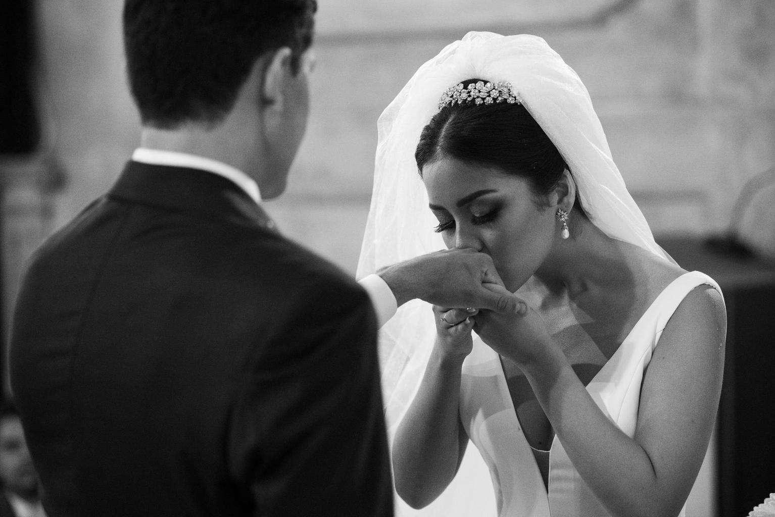Casamento-Yulkari-e-Luciano-Dois-em-Um-Fotografia-265