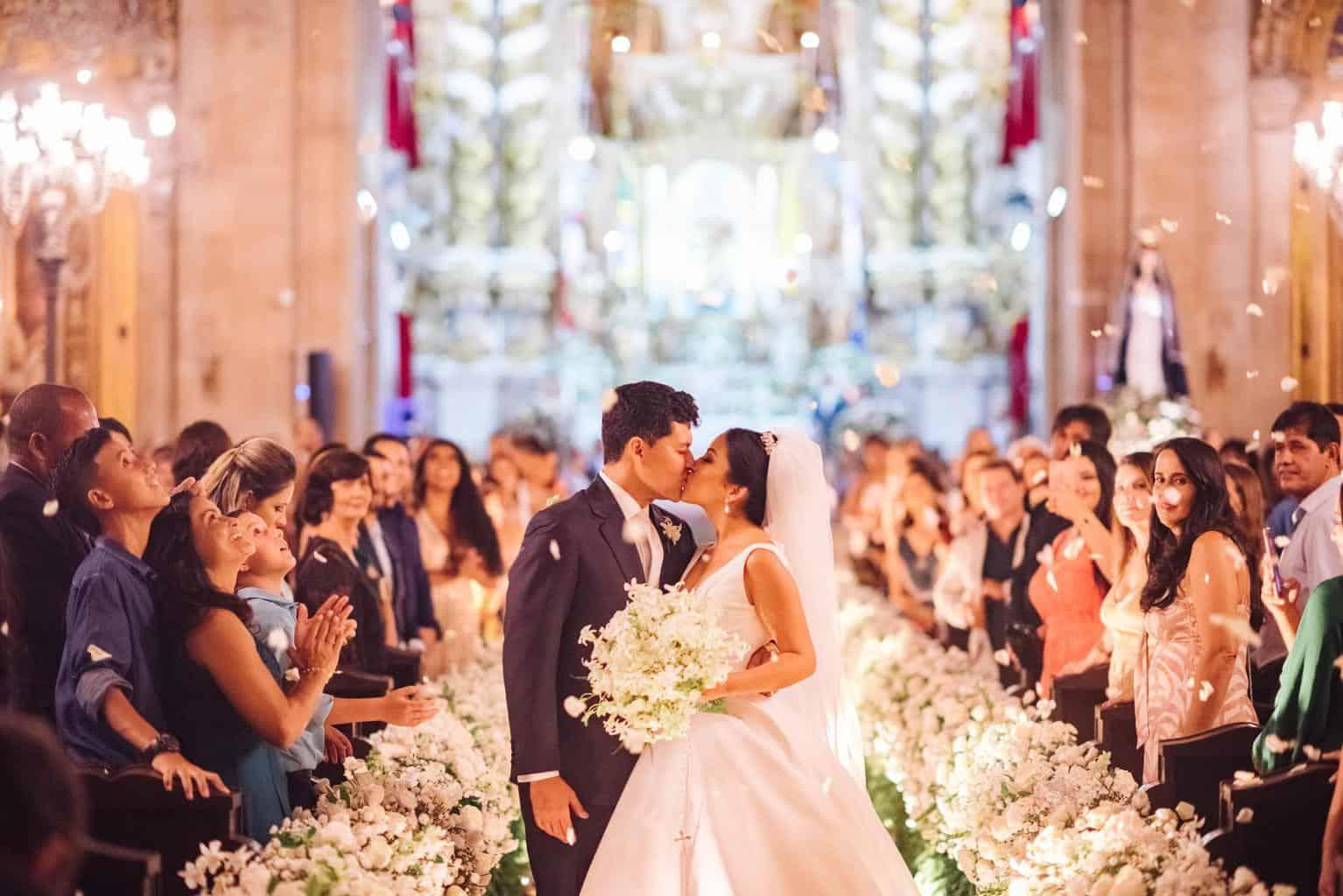 Casamento-Yulkari-e-Luciano-Dois-em-Um-Fotografia-279