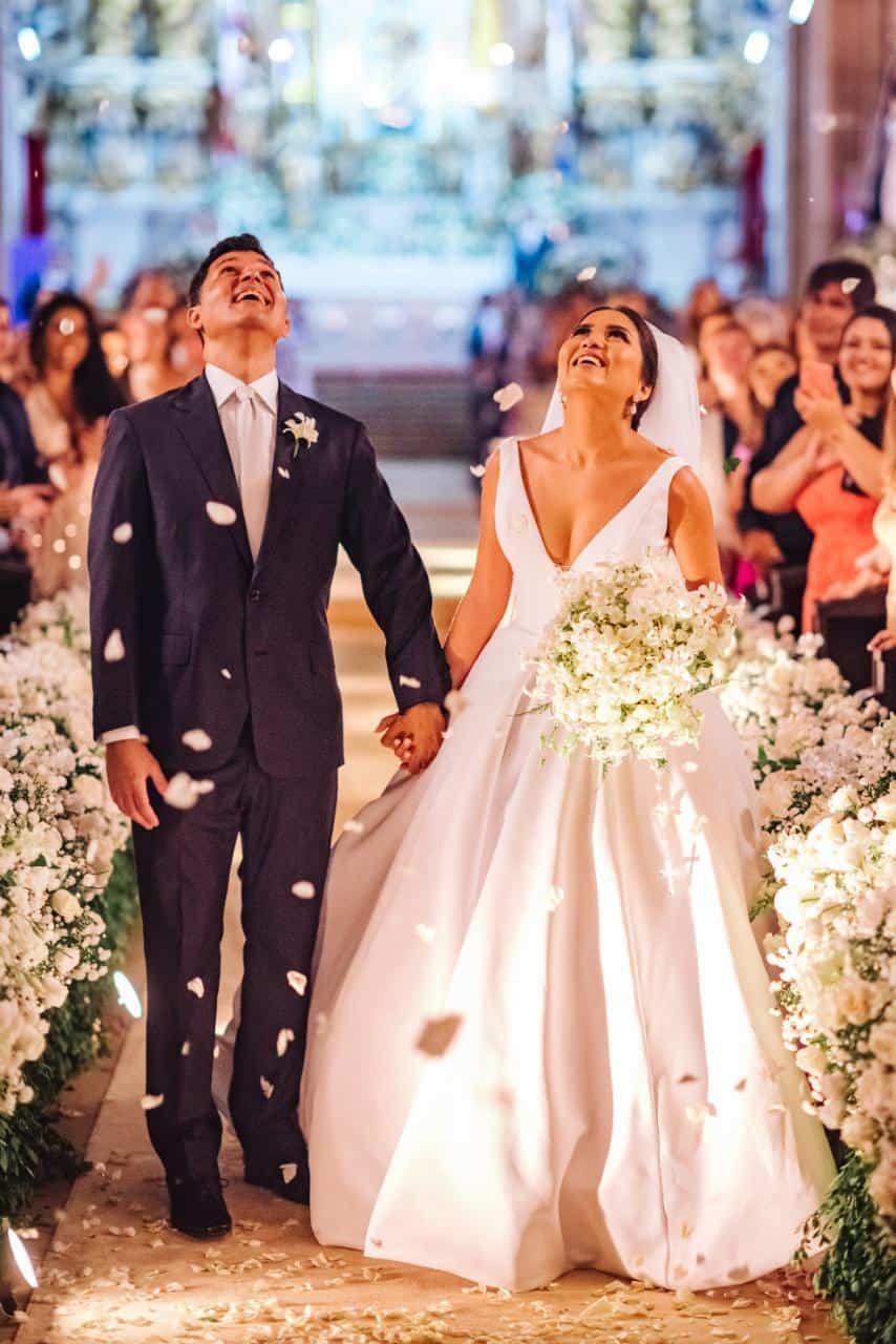 Casamento-Yulkari-e-Luciano-Dois-em-Um-Fotografia-281