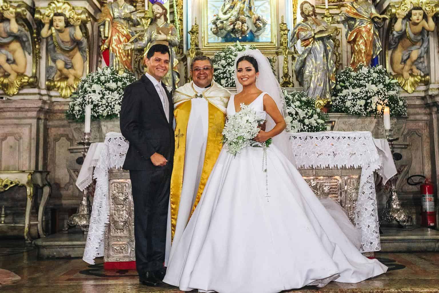 Casamento-Yulkari-e-Luciano-Dois-em-Um-Fotografia-285