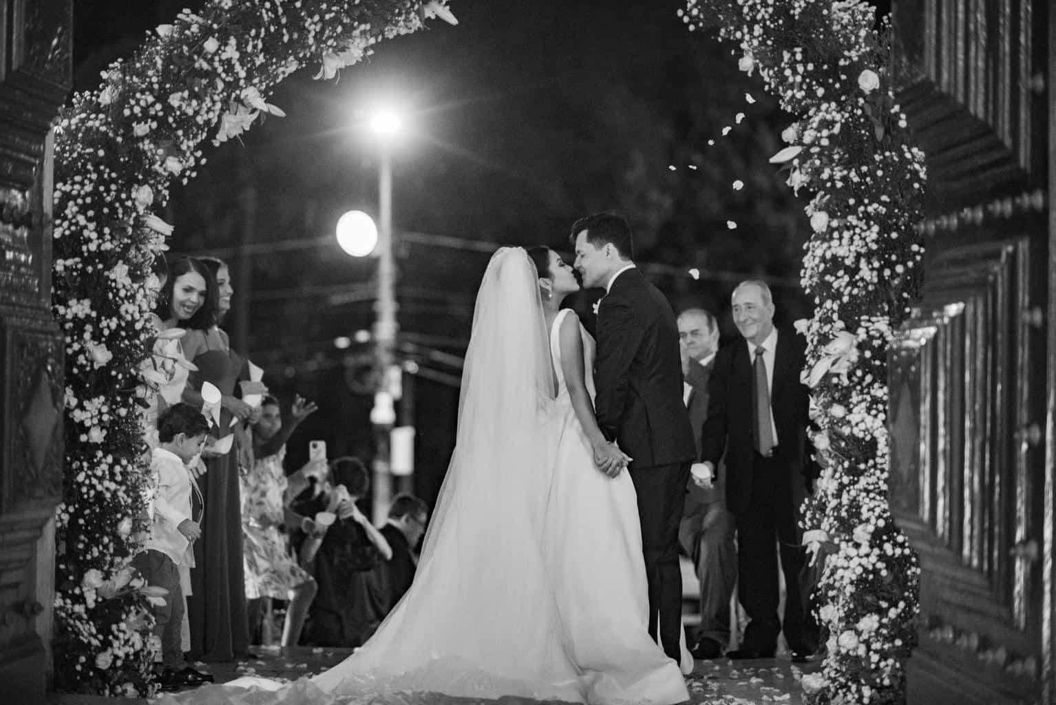 Casamento-Yulkari-e-Luciano-Dois-em-Um-Fotografia-286