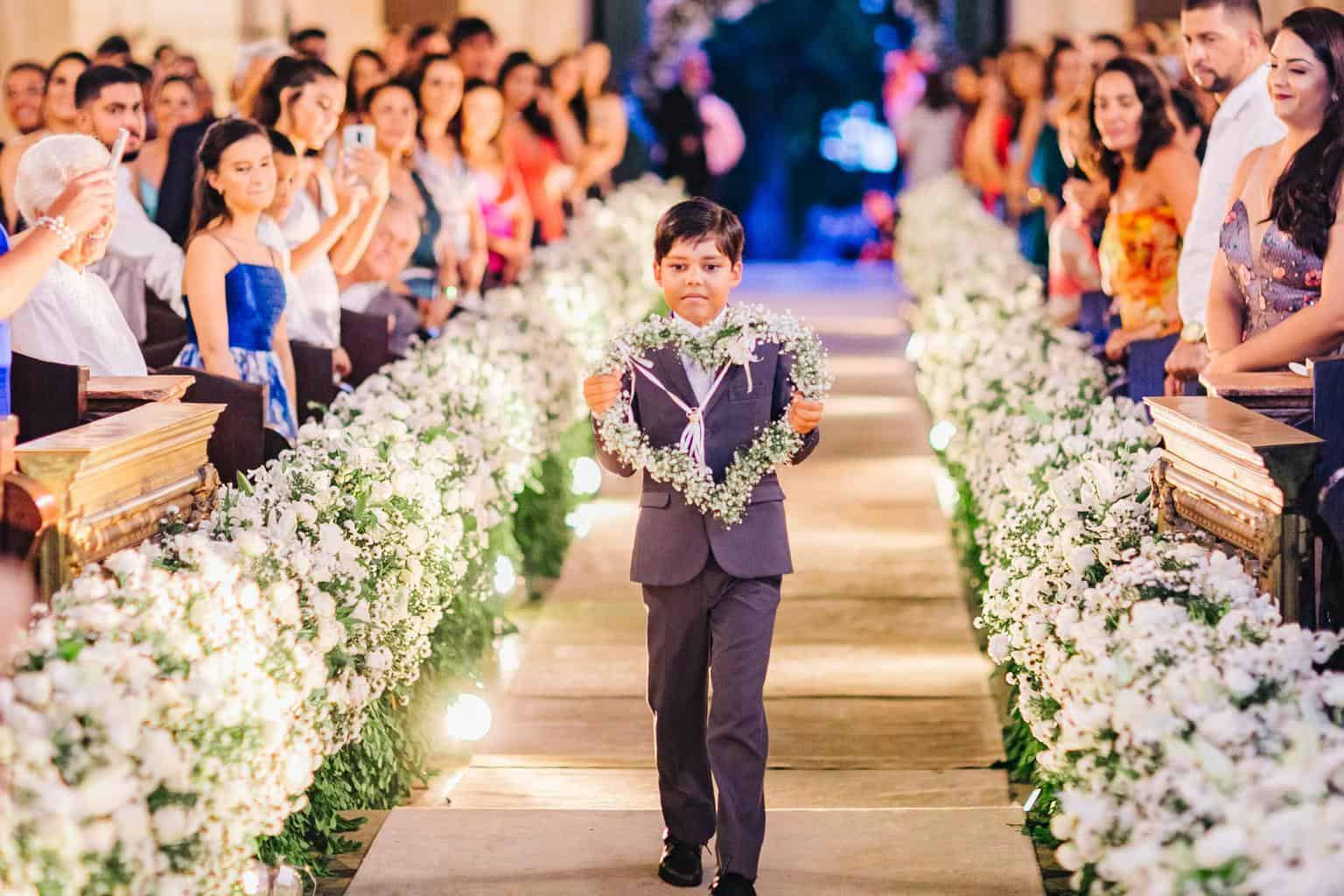 Casamento-Yulkari-e-Luciano-Dois-em-Um-Fotografia-295
