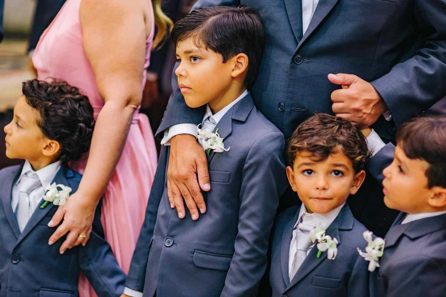 Casamento-Yulkari-e-Luciano-Dois-em-Um-Fotografia-296