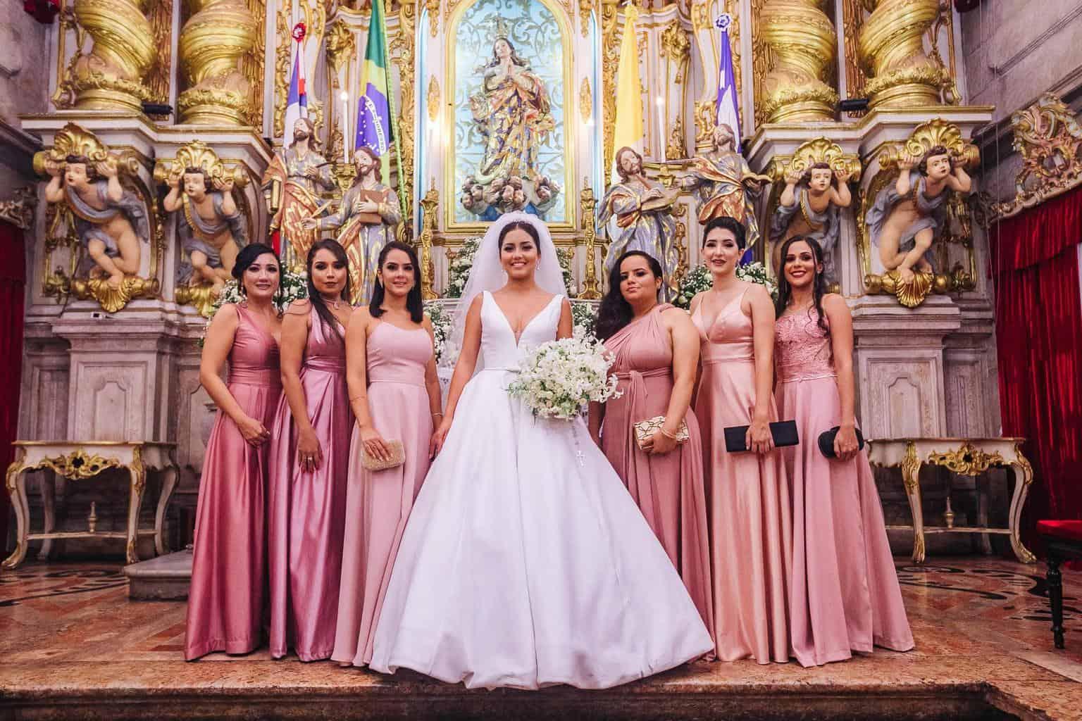 Casamento-Yulkari-e-Luciano-Dois-em-Um-Fotografia-297