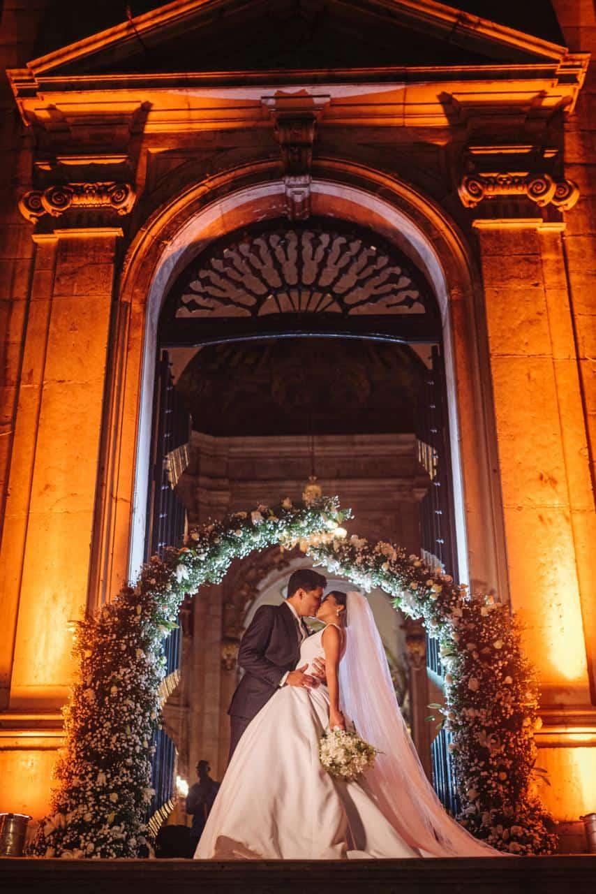 Casamento-Yulkari-e-Luciano-Dois-em-Um-Fotografia-311