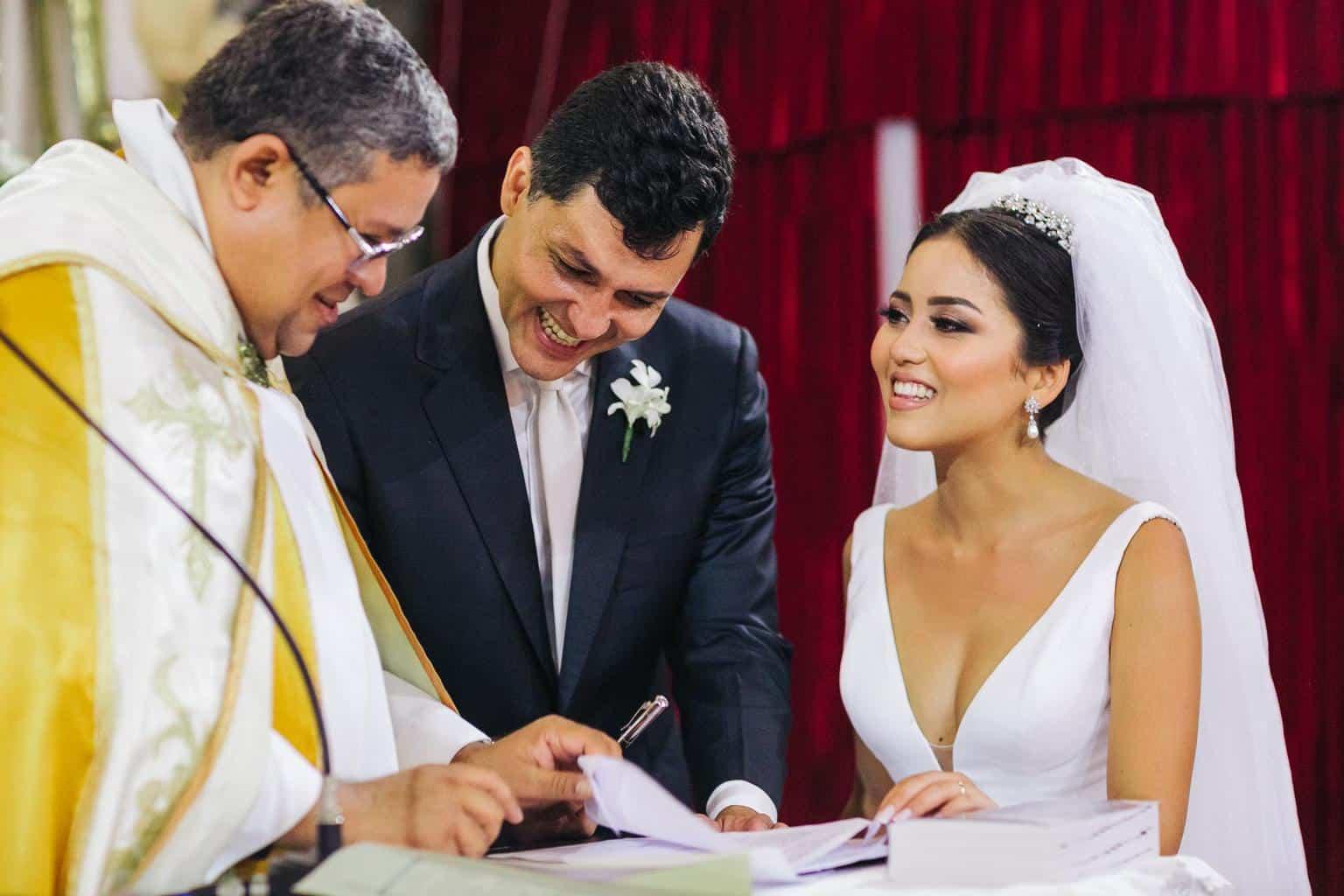 Casamento-Yulkari-e-Luciano-Dois-em-Um-Fotografia-327