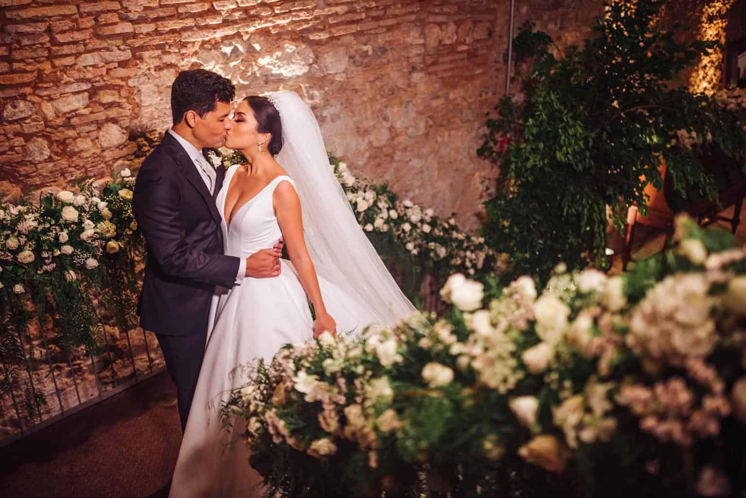 Casamento-Yulkari-e-Luciano-Dois-em-Um-Fotografia-334