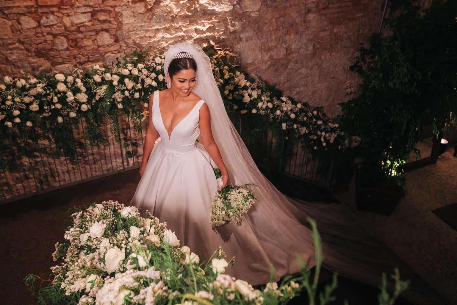 Casamento-Yulkari-e-Luciano-Dois-em-Um-Fotografia-339