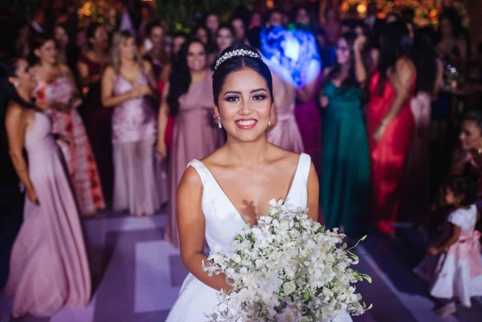 Casamento-Yulkari-e-Luciano-Dois-em-Um-Fotografia-365