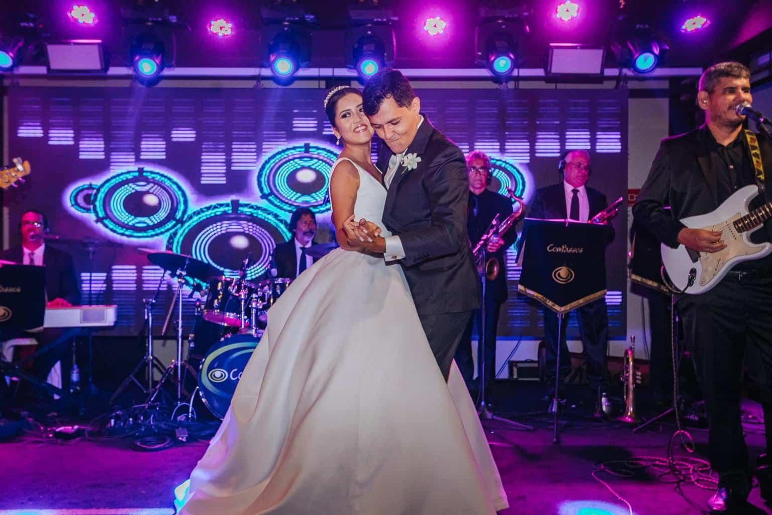 Casamento-Yulkari-e-Luciano-Dois-em-Um-Fotografia-399