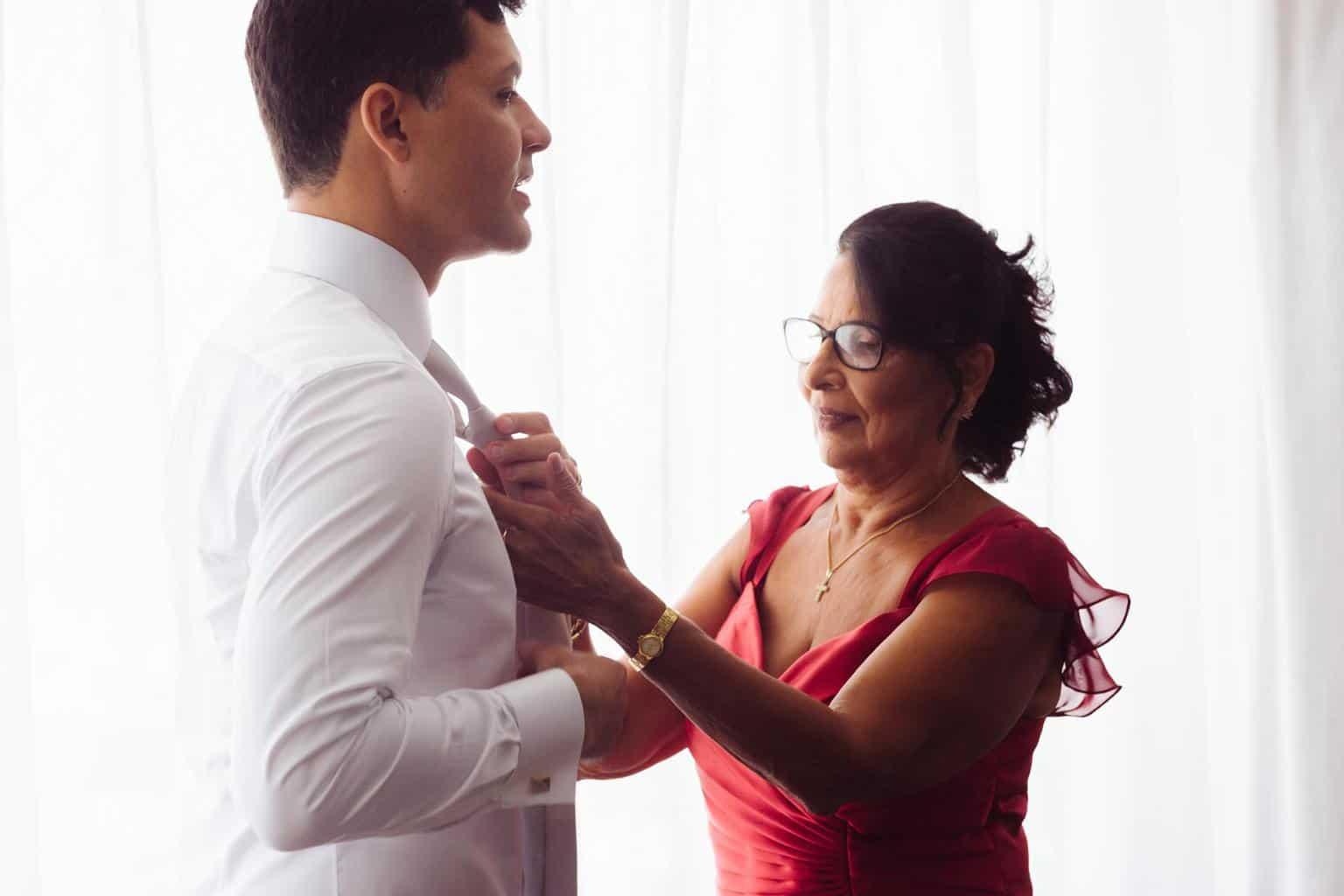 Casamento-Yulkari-e-Luciano-Dois-em-Um-Fotografia-40