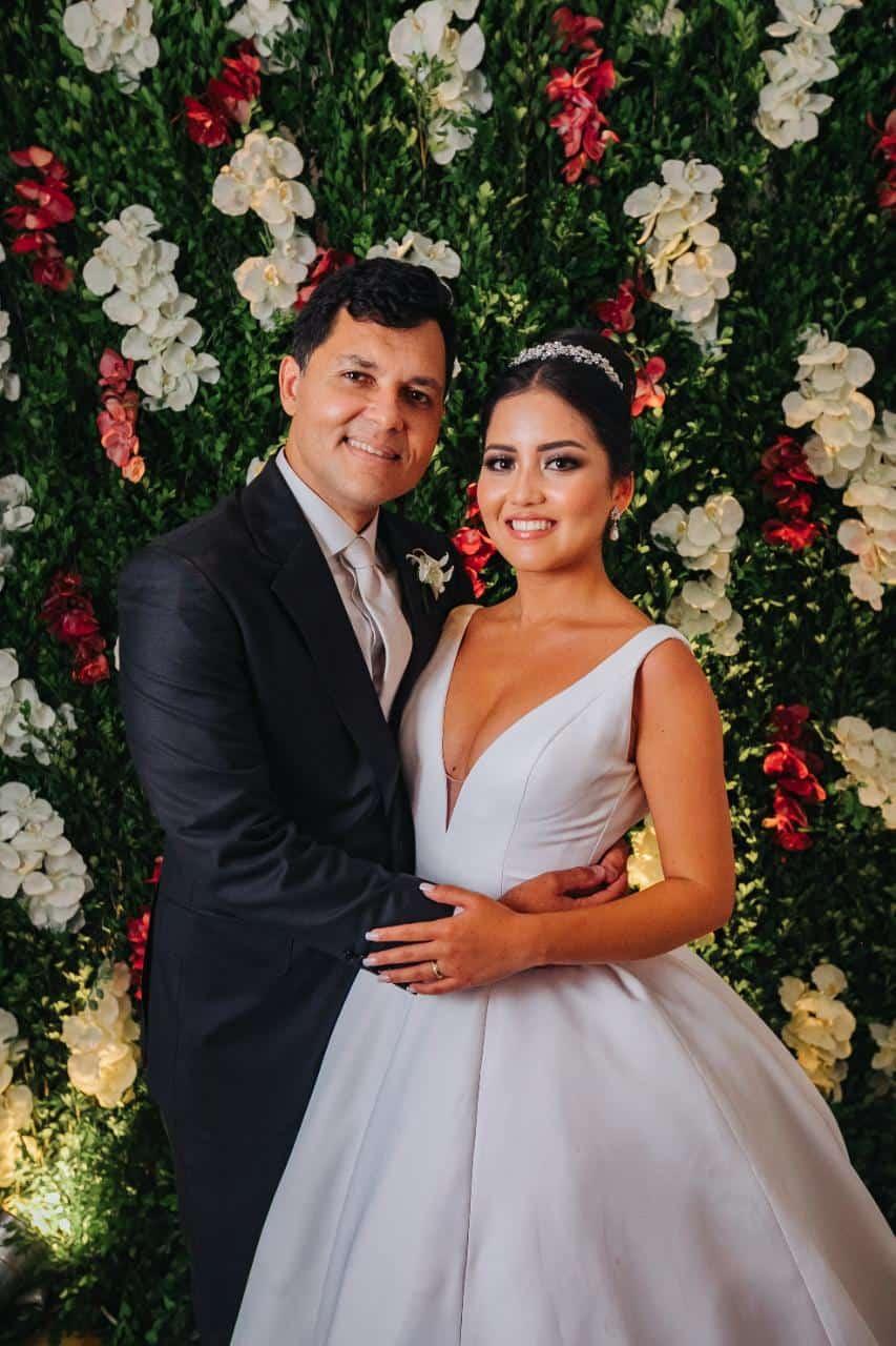Casamento-Yulkari-e-Luciano-Dois-em-Um-Fotografia-402