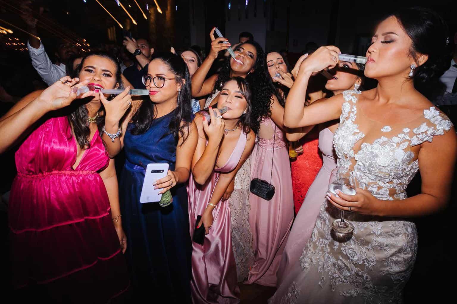 Casamento-Yulkari-e-Luciano-Dois-em-Um-Fotografia-455