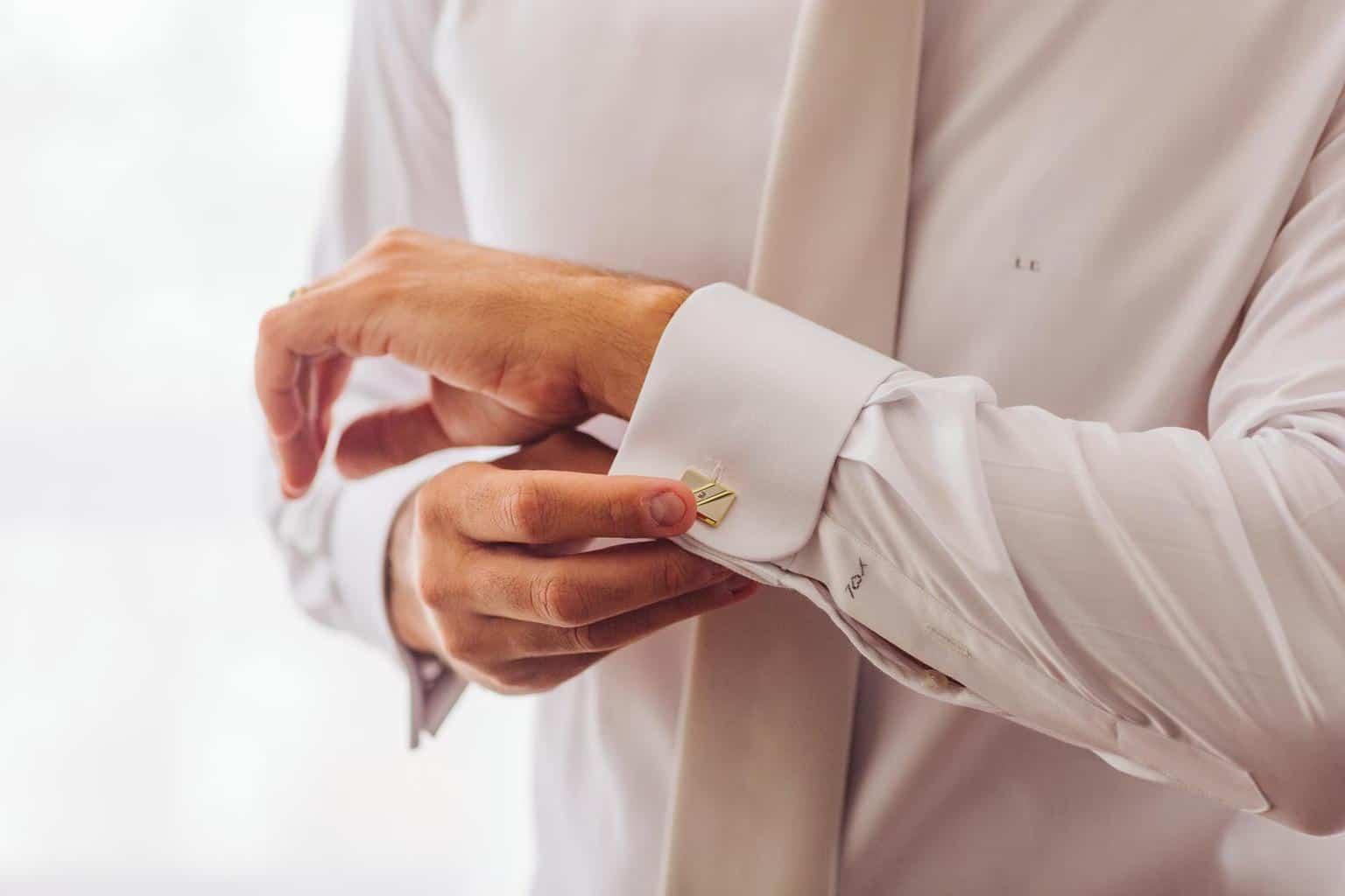 Casamento-Yulkari-e-Luciano-Dois-em-Um-Fotografia-49