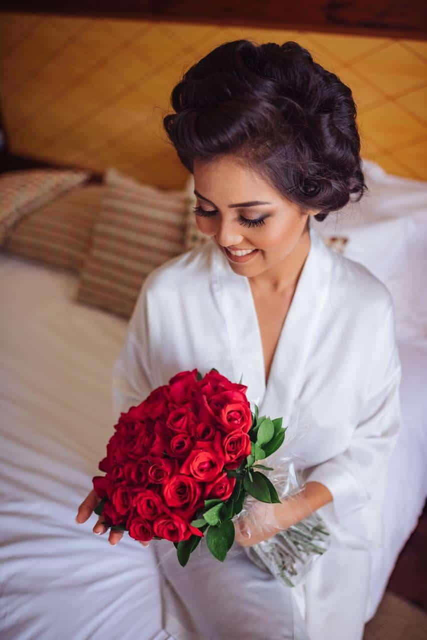 Casamento-Yulkari-e-Luciano-Dois-em-Um-Fotografia-8