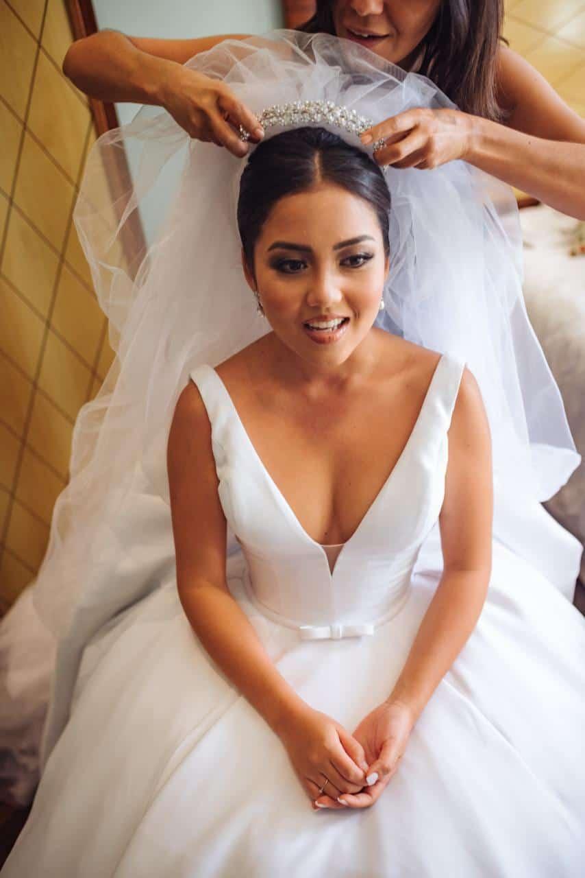 Casamento-Yulkari-e-Luciano-Dois-em-Um-Fotografia-90