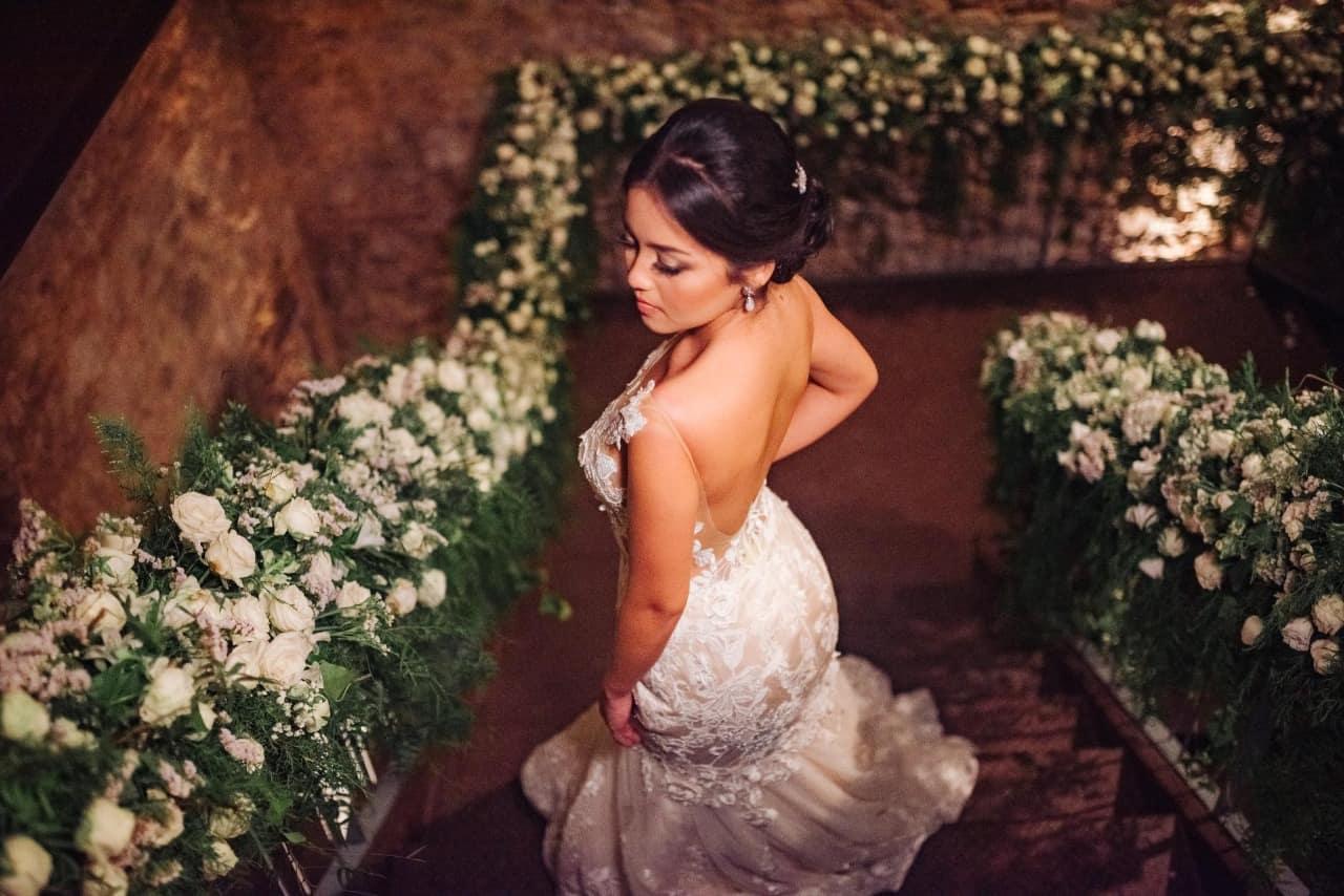 Casamento-Yulkari-e-Luciano-Dois-em-Um-Fotografia-9af79fb9-e15b-4438-829f-2337848b42ba