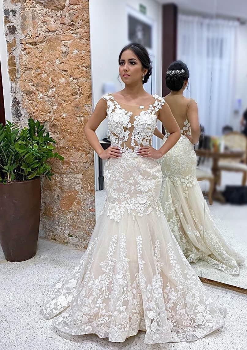 Casamento-Yulkari-e-Luciano-Dois-em-Um-Fotografia-Facetune-16-03-2020-14-01-15