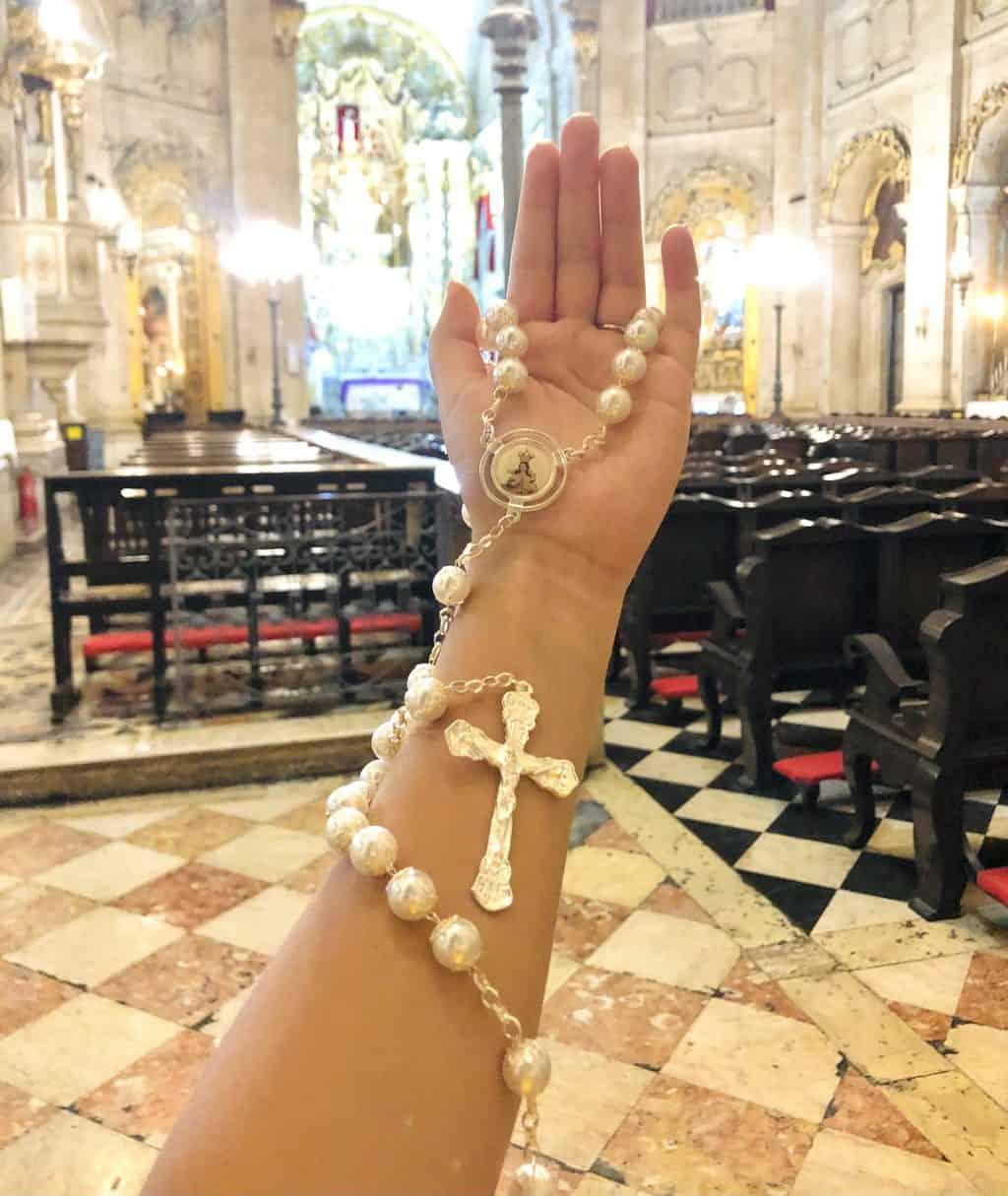 Casamento-Yulkari-e-Luciano-Dois-em-Um-Fotografia-IMG-6383-scaled