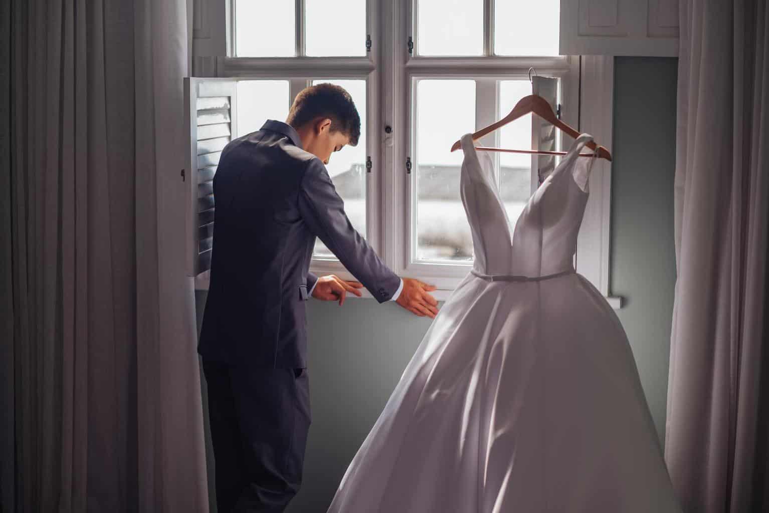 Casamento-Yulkari-e-Luciano-Dois-em-Um-Fotografia-Yulkari-e-Luciano-13