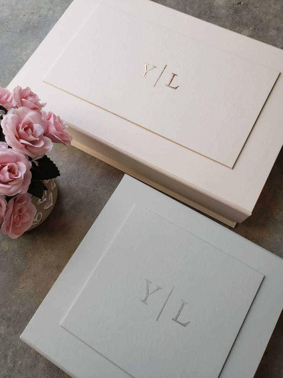 Casamento-Yulkari-e-Luciano-Dois-em-Um-Fotografia-a39ceb5c-3b59-463d-b2ed-21dfb7ca843c