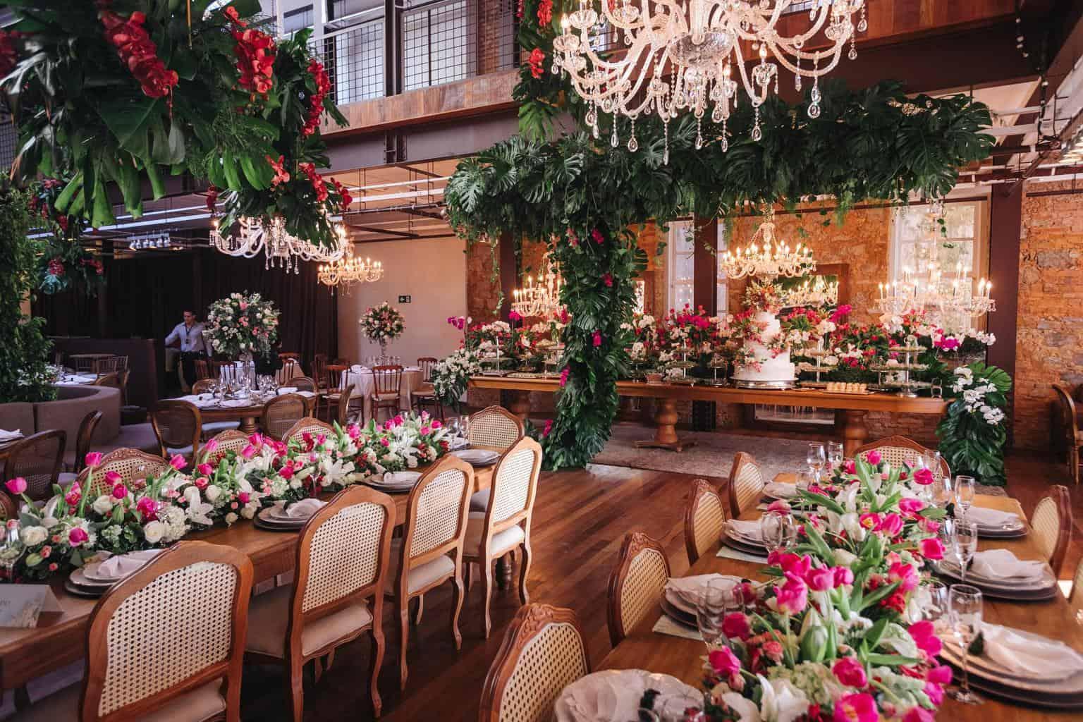 Casamento-Yulkari-e-Luciano-Dois-em-Um-Fotografia-o_1e5qhtvt5npg1ti51o66b9s1p6rjq