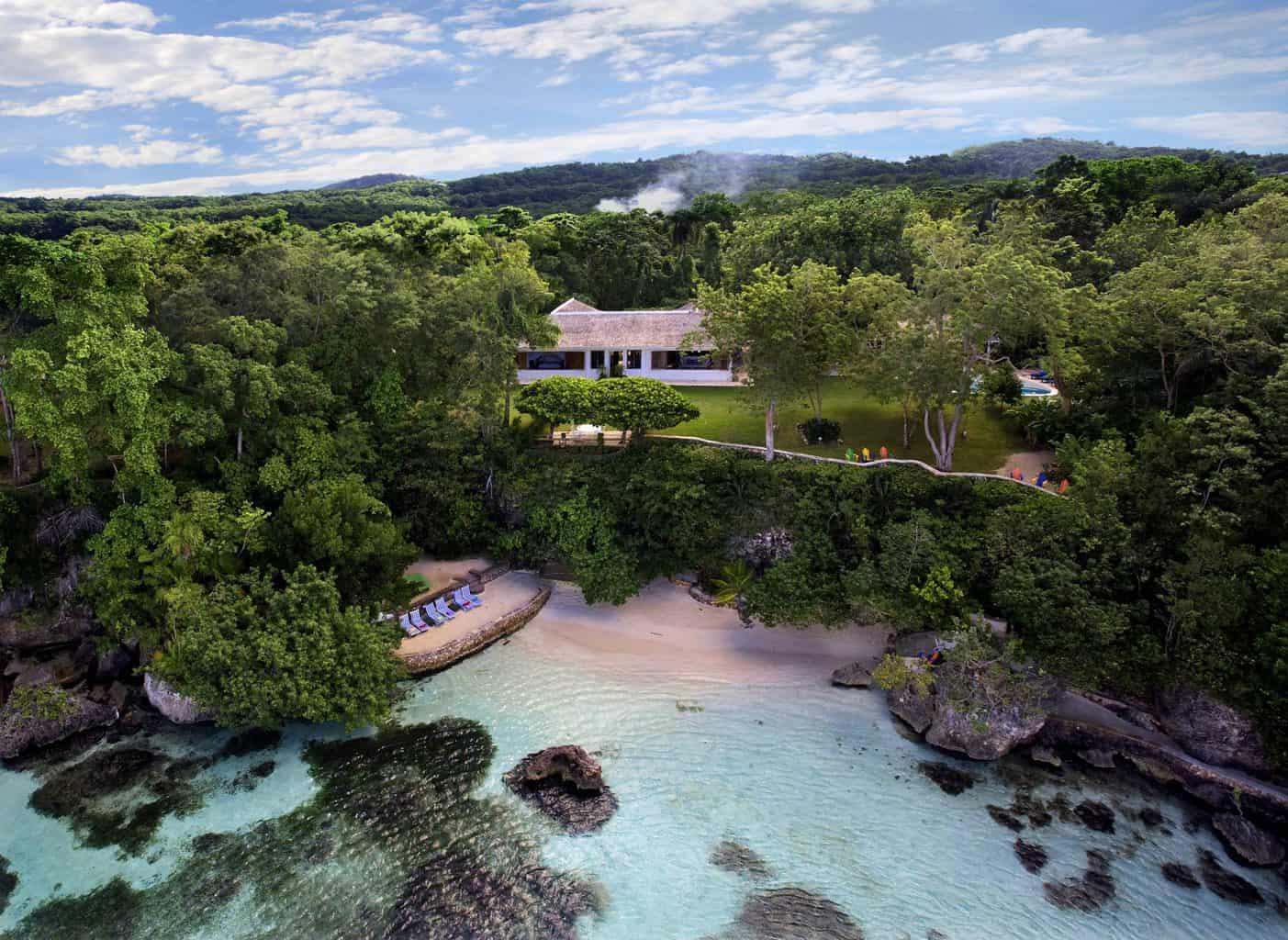Lua-de-mel-na-Jamaica-GoldenEye-3-scaled