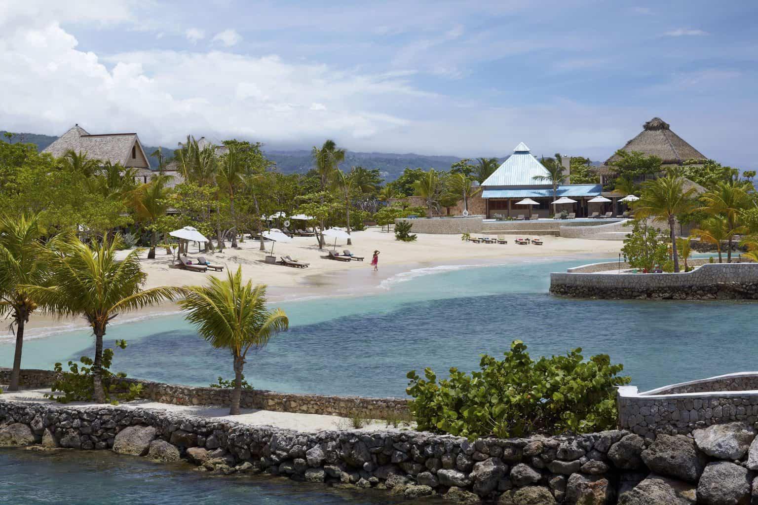 Lua-de-mel-na-Jamaica-GoldenEye-4-scaled