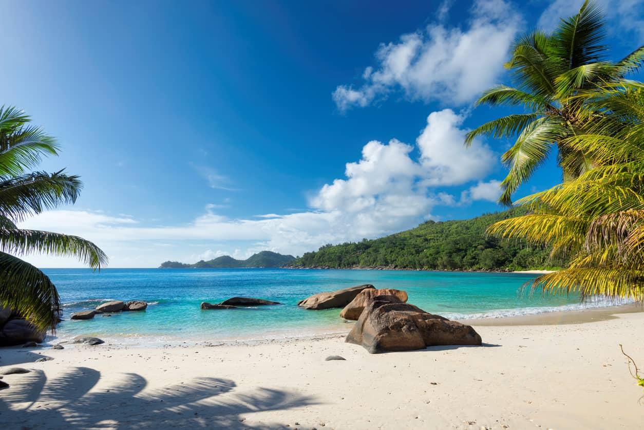 Lua-de-mel-na-Jamaica-James-Bond-Beach-Jamaica