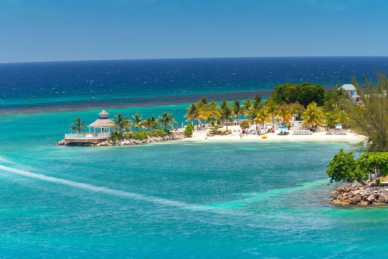 Lua-de-mel-na-Jamaica-Ocho-Rios-Jamaica